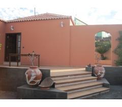 15-0226, Casa