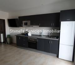 15-0244, Apartamento