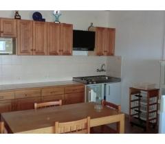 15-0192, Apartamentos