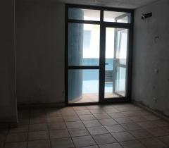 Baño Apartamentos